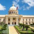 be447b50-palacio-nacional